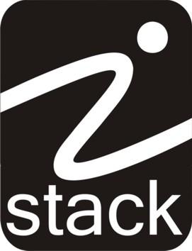 логотип_вертикальный.jpg